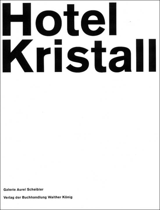 hotelkristall.jpg